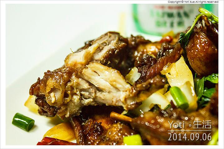 140906 花蓮吉安-汗馬帝斯烤肉專賣店 (20)