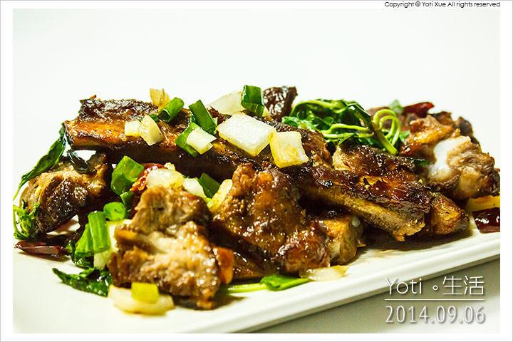 140906 花蓮吉安-汗馬帝斯烤肉專賣店 (23)