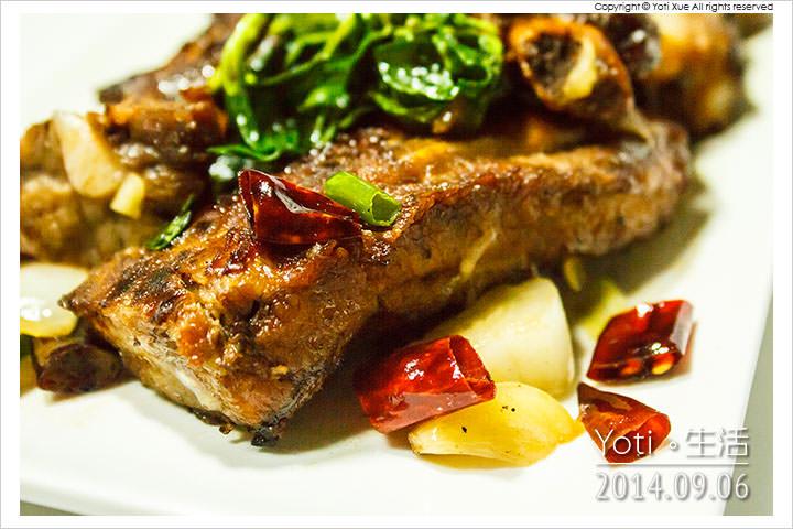 140906 花蓮吉安-汗馬帝斯烤肉專賣店 (25)