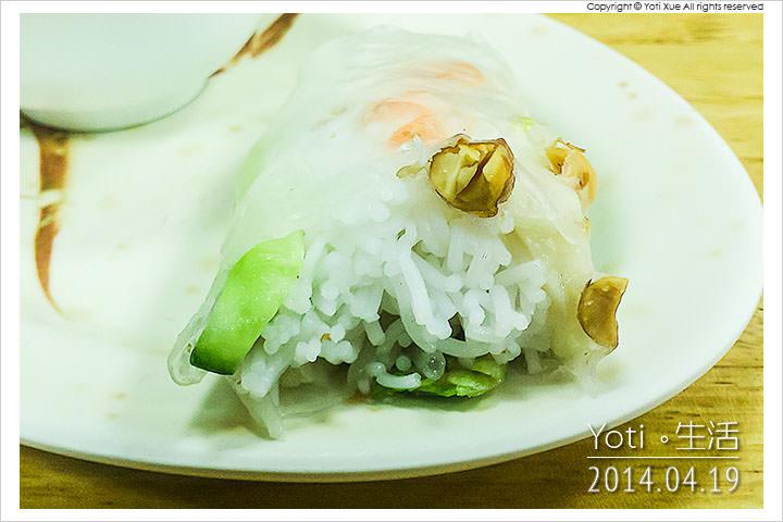 140419 花蓮市區-武記越南河粉 (05)