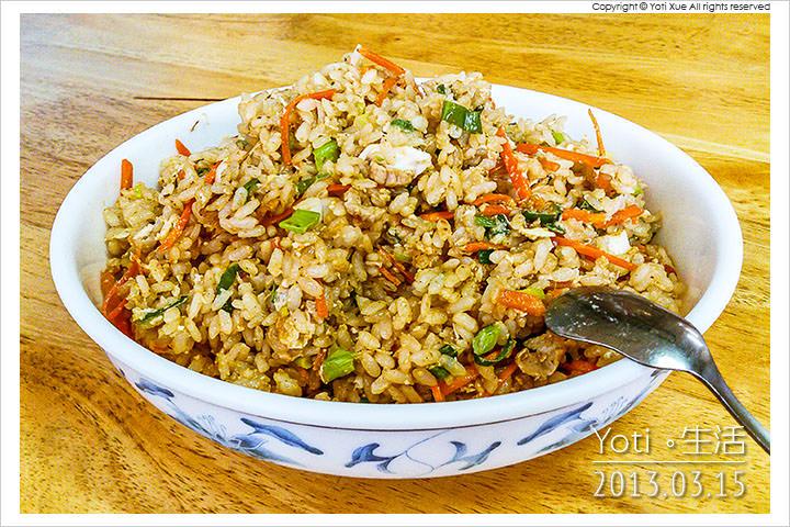 130315 花蓮吉安-北觀食館 (01)