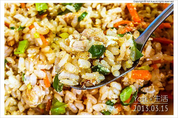 130315 花蓮吉安-北觀食館 (02)