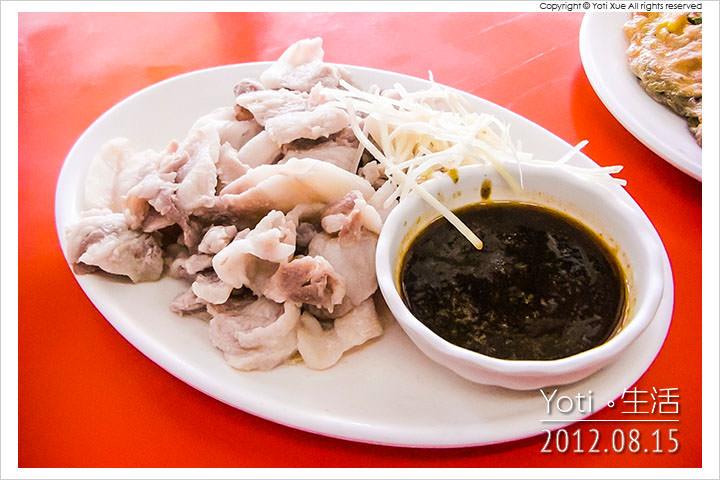 120815 花蓮吉安-北觀食館 (02)