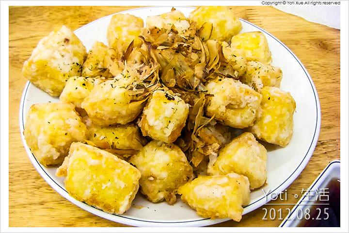 120825 花蓮吉安-北觀食館 (02)