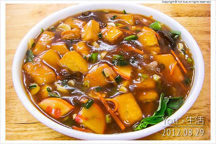 120829 花蓮吉安-北觀食館 (04)