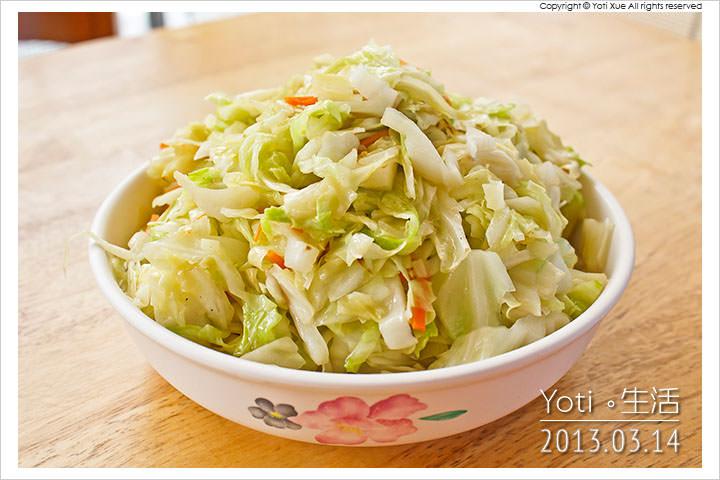 130314 花蓮吉安-北觀食館 (02)