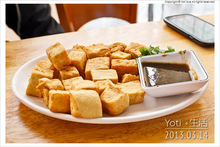 130314 花蓮吉安-北觀食館 (03)