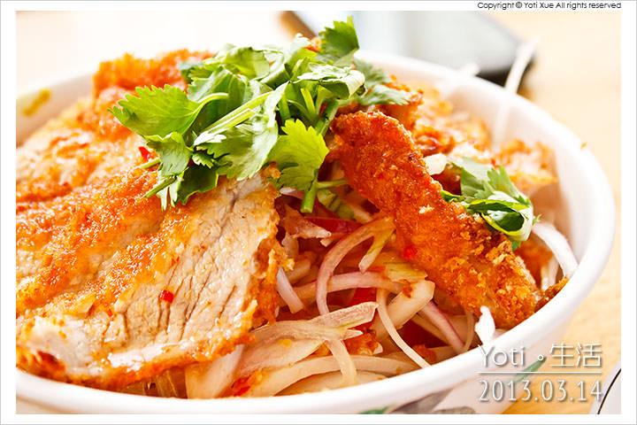 130314 花蓮吉安-北觀食館 (05)