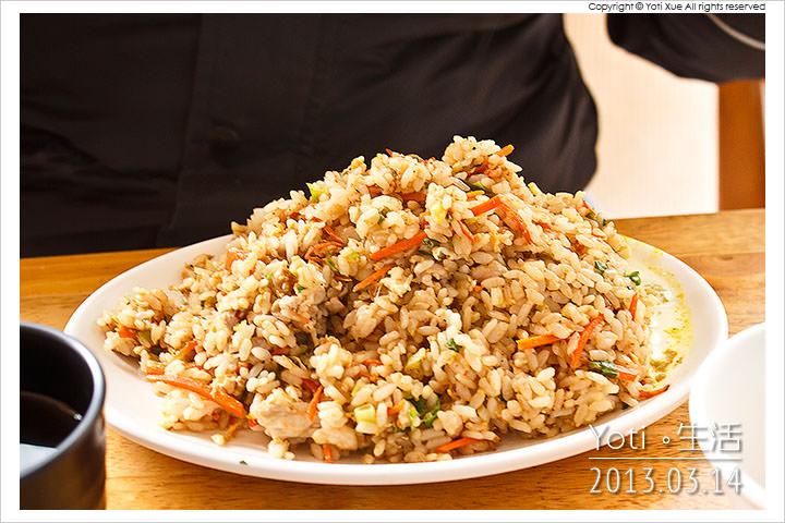 130314 花蓮吉安-北觀食館 (09)