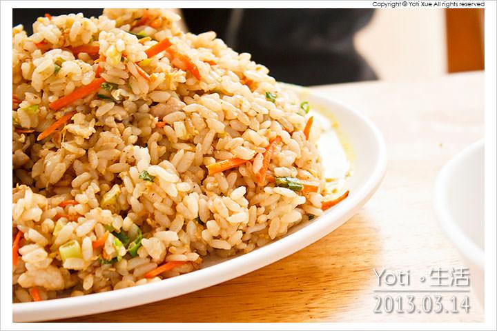 130314 花蓮吉安-北觀食館 (10)