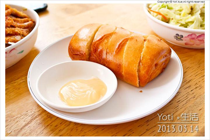 130314 花蓮吉安-北觀食館 (11)