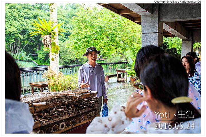 160524 花蓮光復-馬太鞍欣綠農園 (06)