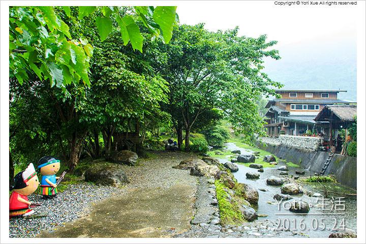 160524 花蓮光復-馬太鞍欣綠農園 (09)