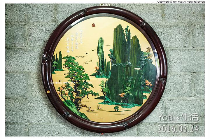 160524 花蓮壽豐-如豐琢玉工坊 (24)