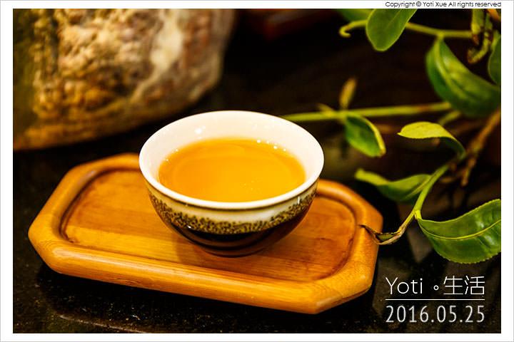 160525 花蓮瑞穗-蜜香紅茶生態故事館 (14)