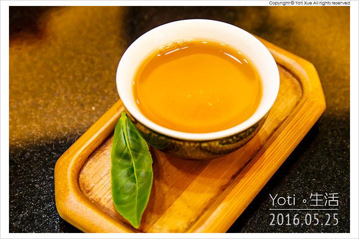 160525 花蓮瑞穗-蜜香紅茶生態故事館 (15)