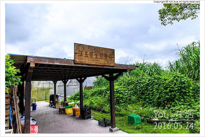 160524 花蓮壽豐-江玉寶生態農場 (03)