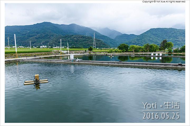 160525 花蓮富里-馬里旺休閒農場 (02)