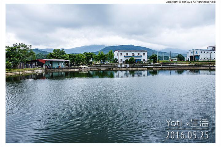 160525 花蓮富里-馬里旺休閒農場 (03)