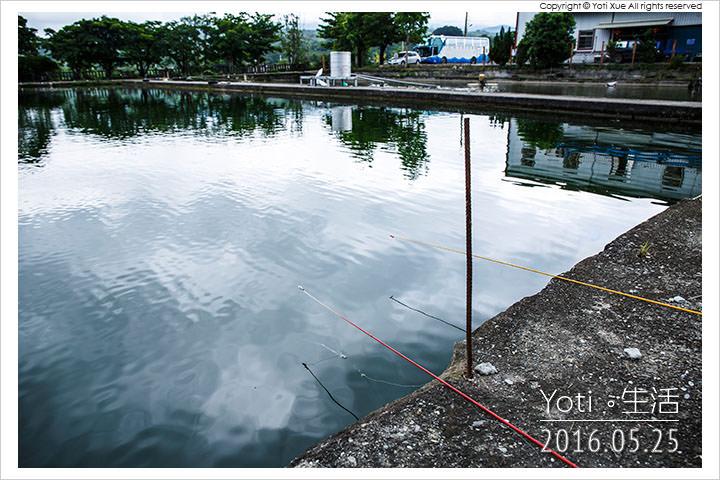 160525 花蓮富里-馬里旺休閒農場 (06)