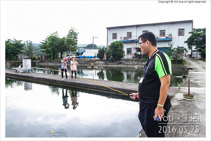 160525 花蓮富里-馬里旺休閒農場 (08)