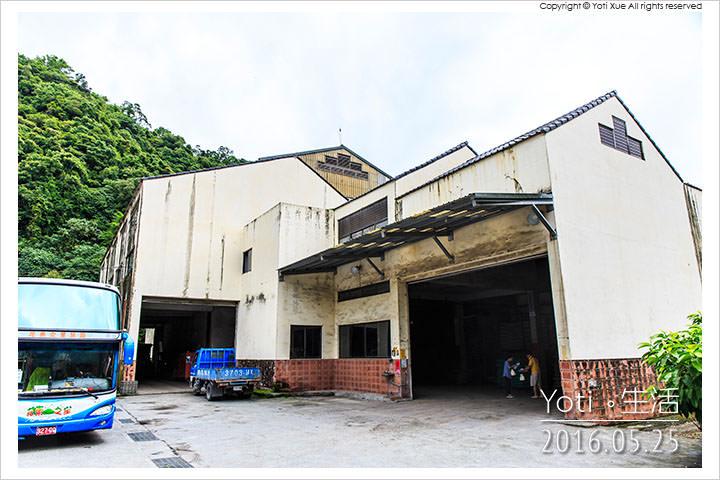160525 花蓮玉里-東豐拾穗農場 (02)