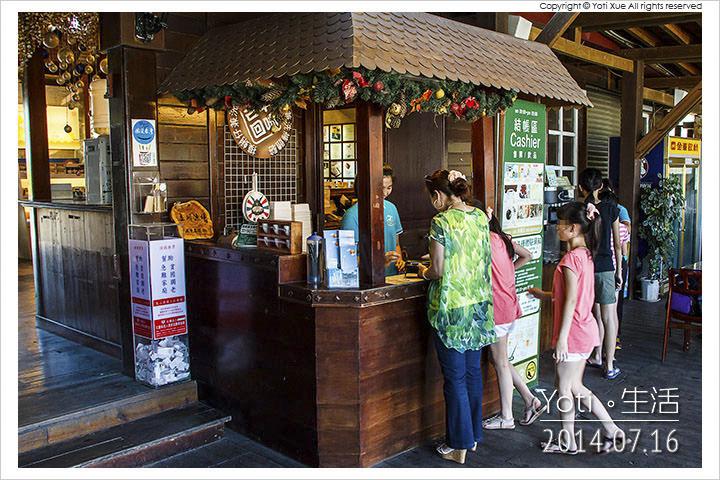 140716 花蓮壽豐-立川漁場 (04)