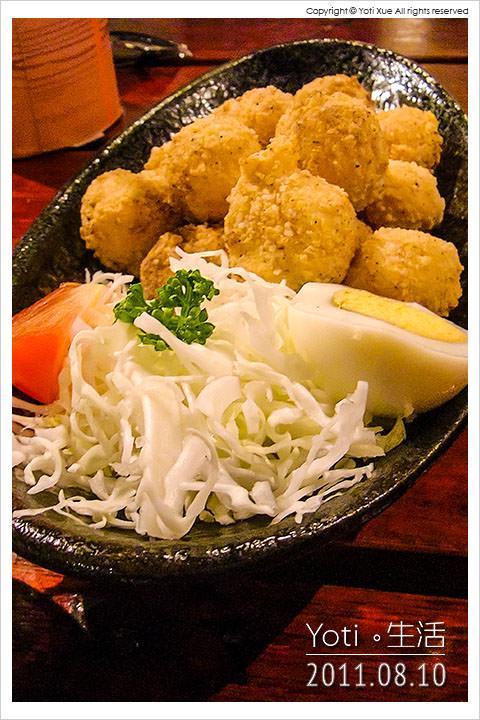 110810 花蓮壽豐-立川漁場五餅二魚餐廳 (01)