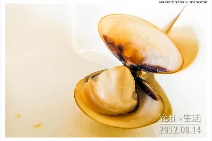 120814 花蓮壽豐-立川漁場五餅二魚餐廳 (01)