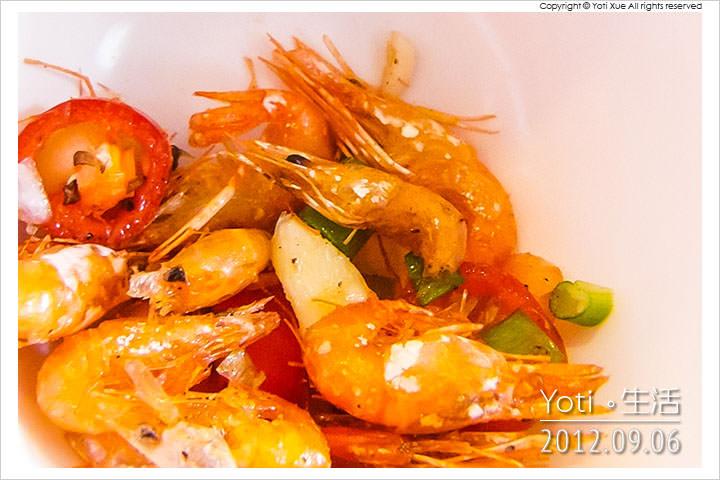 120906 花蓮壽豐-立川漁場五餅二魚餐廳 (03)