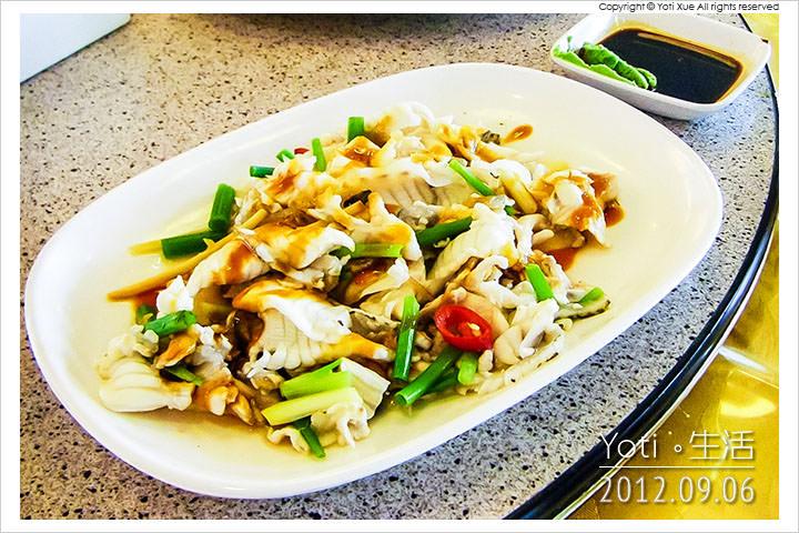 120906 花蓮壽豐-立川漁場五餅二魚餐廳 (05)