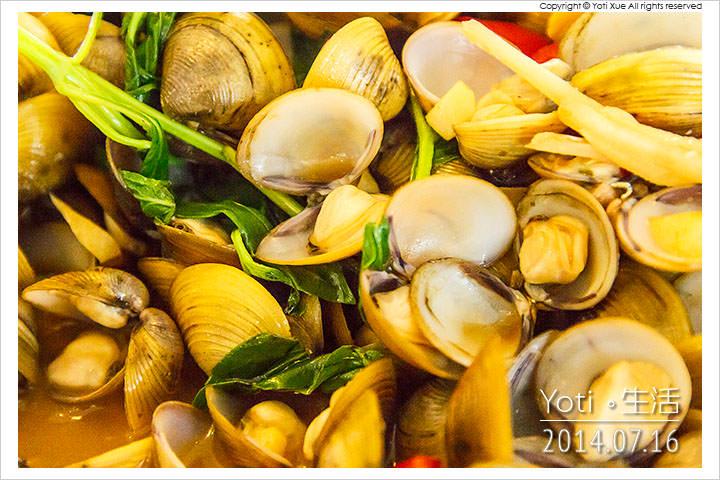 140716 花蓮壽豐-立川漁場五餅二魚餐廳 (05)