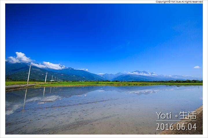 160604 花蓮鳳林-找到田國際泥巴運動會 (01)