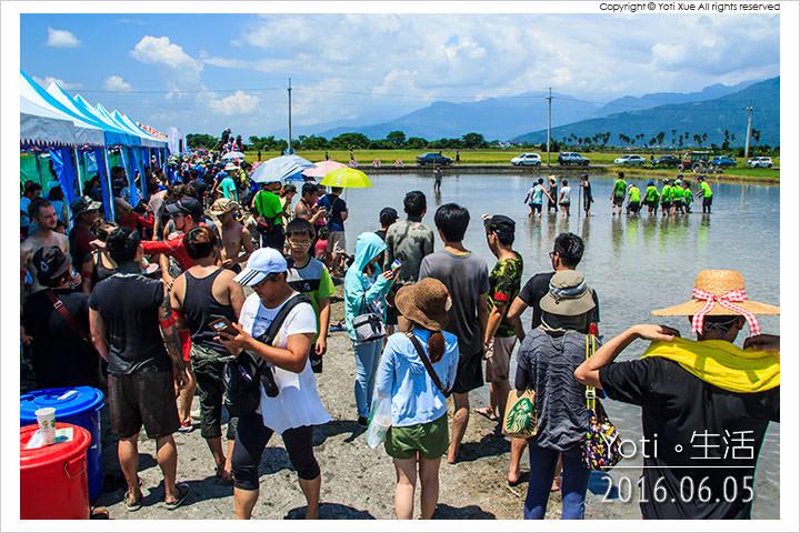 160605 花蓮鳳林-找到田國際泥巴運動會 (05)