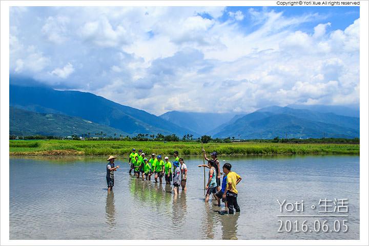 160605 花蓮鳳林-找到田國際泥巴運動會 (06)
