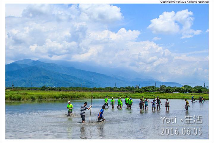 160605 花蓮鳳林-找到田國際泥巴運動會 (07)