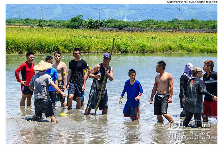 160605 花蓮鳳林-找到田國際泥巴運動會 (08)