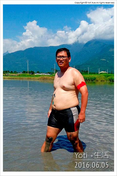 160605 花蓮鳳林-找到田國際泥巴運動會 (09)