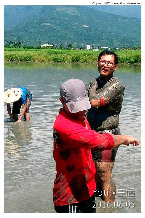 160605 花蓮鳳林-找到田國際泥巴運動會 (10)