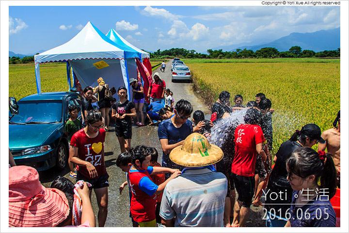 160605 花蓮鳳林-找到田國際泥巴運動會 (11)