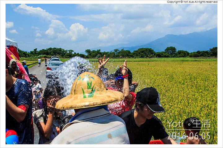 160605 花蓮鳳林-找到田國際泥巴運動會 (12)