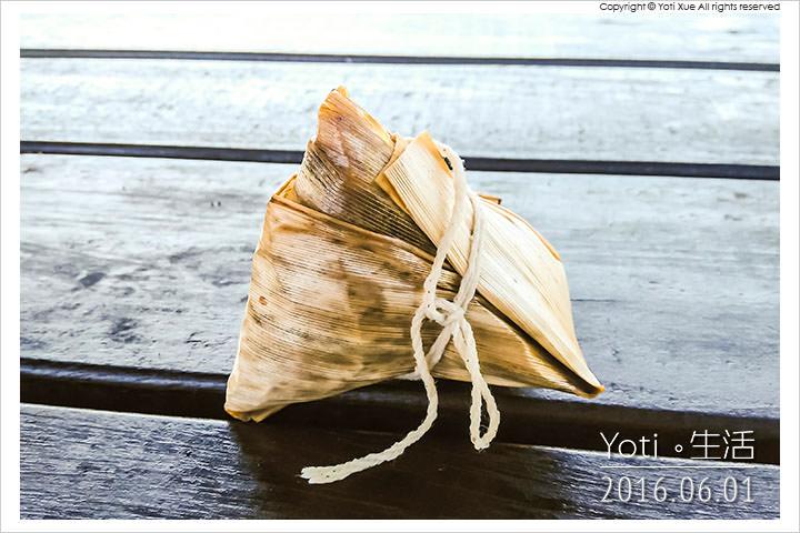 160601 花蓮瑞穗-阿嬤肉粽 (04)