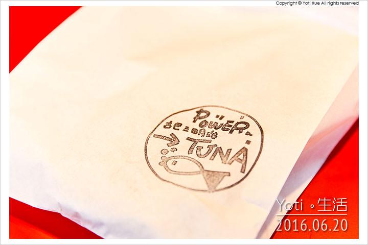 160620 花蓮市區-Power 古巴三明治 (13)