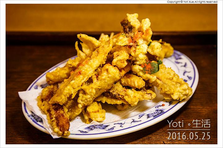 160525 花蓮市區-22年後享料廚房(蔣家官財板中山店) (21)