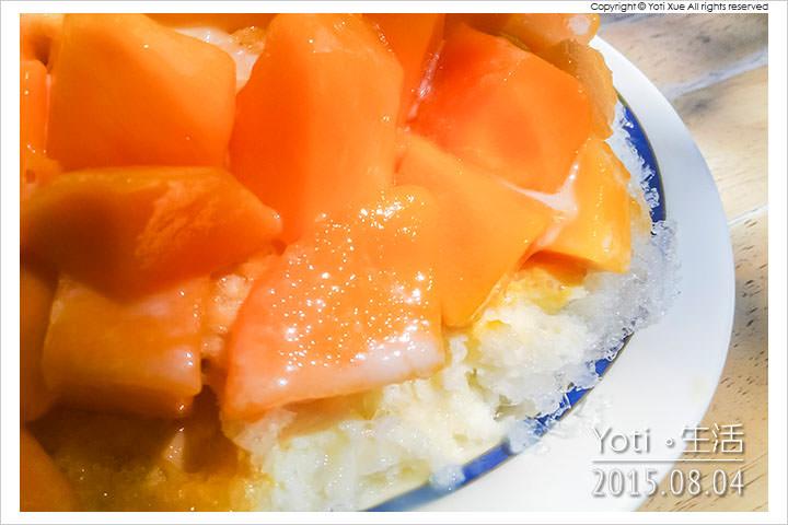 150804 花蓮美崙-七月霜冰品世界(11)