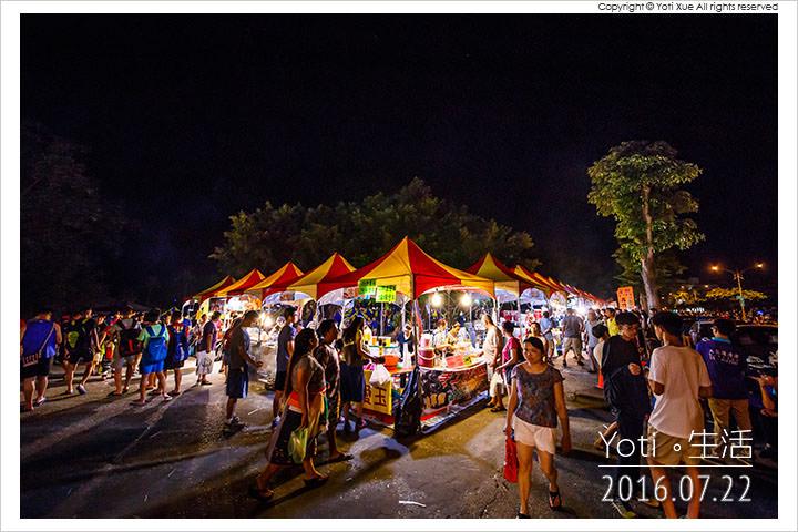 160722 花蓮市區-原住民族聯合豐年節 (03)