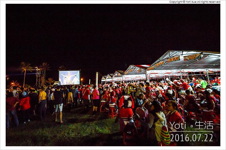 160722 花蓮市區-原住民族聯合豐年節 (05)