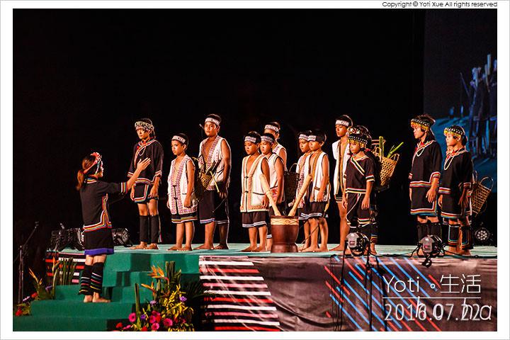160722 花蓮市區-原住民族聯合豐年節 (11)