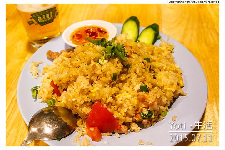150711 花蓮市區-米噹泰式碳烤烤魚 (06)
