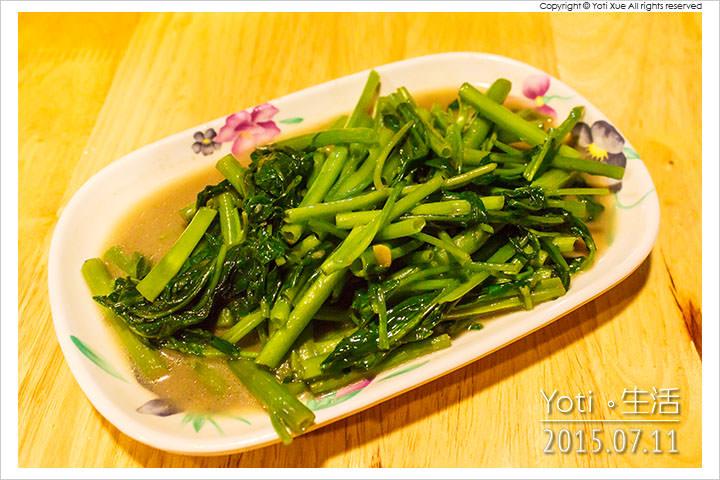 150711 花蓮市區-米噹泰式碳烤烤魚 (09)